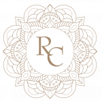 Revitalize Counseling